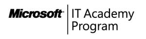 MS_IT-Academy